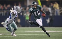 Week 2 Fantasy Football Players to Start and Sit