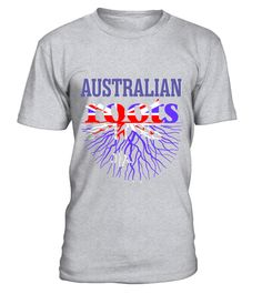 # Australian Roots Country Pride T-Shirt .  Australian Roots Country Pride T-Shirt  HOW TO ORDER: 1. Select the style and color you want: 2. Click Reserve it now 3. Select size and quantity 4. Enter shipping and billing information 5. Done! Simple as that! TIPS: Buy 2 or more to save shipping cost!  This is printable if you purchase only one piece. so dont worry, you will get yours.  Guaranteed safe and secure checkout via: Paypal | VISA | MASTERCARD