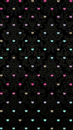 8751 heart wallpaper for cell phone Wallpaper For Your Phone, Heart Wallpaper, Love Wallpaper, Cellphone Wallpaper, Mobile Wallpaper, Pattern Wallpaper, Aztec Wallpaper, Glitter Wallpaper, Colorful Wallpaper
