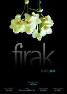 Firak (2014) Yerli Film Full izle ~ Filmizlemeliyim.Com