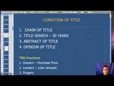 Real Estate Agent Test Cram 3 – Real Estate Course Online – Famous Last Words Real Estate Test, Real Estate School, Real Estate Career, Real Estate License, Real Estate Leads, Real Estate Business, Selling Real Estate, Real Estate Broker, Real Estate Investing