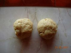 Placinta cu mere delicioasa - Retete in imagini - Culinar.ro Forum Mashed Potatoes, Cauliflower, Caramel, Muffin, Vegetables, Breakfast, Ethnic Recipes, Drinks, Food