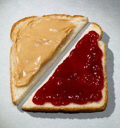 Thomas Keller on food pairings.  So simple, yet so smart.  He will be missed.