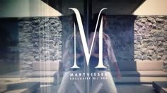 Mart Visser   THE COLLECTION   EXCLUSIVE FOR V&D