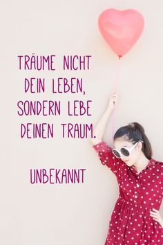 Gorgeous Quotes, Words Quotes, Sayings, German Words, Dream Quotes, Positive Words, Life Humor, True Words, Monday Motivation