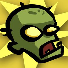 Download IPA / APK of Zombieville USA for Free - http://ipapkfree.download/2965/