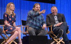 PaleyFest: #Community pode ganhar sexta temporada