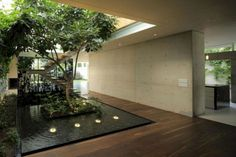 86 Best Indoor Zen Garden Images On Pinterest In 2019 Spirituality