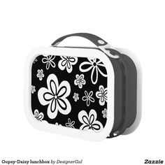 Pack your lunch with plenty of snacks into a Vintage lunch box from Zazzle. Choose from plastic or metal lunch boxes to keep your food fresh and safe!