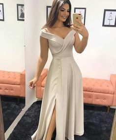 Sexy Women Long Evening Party Dress Sleeveless Dress, Shop plus-sized prom dresses for curvy figures and plus-size party dresses. Ball gowns for prom in plus sizes and short plus-sized prom dresses for Lace Evening Dresses, Sexy Dresses, Beautiful Dresses, Fashion Dresses, Prom Dresses, Formal Dresses, Evening Gowns, Jw Mode, Sexy Women