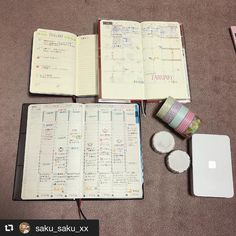 lifeprintjp『📝手帳と相性が抜群なlifeprint✨』 ◆ ◆ 今回は<@saku_saku_xx>さんのlifeprintを使った素敵な投稿を#リポスト でご紹介😊✨ ◆  #ヨハク さんの #マスキングテープ は #ほぼ日weeks にとっても相性が良さそうです😍❤️✨ それにしても #マステ の需要は高いですね〜‼️皆さんはどんなマステを愛用されていますかー❓✨ そんなお洒落な写真投稿を沢山されている@saku_saku_xxさん!是非チェックしてみて下さい✨ また手帳愛好家さん達がlifeprintを愛用して頂いてることが分かるハッシュタグ #手帳とlifeprint も見てみて下さい❤️ ◆ ◆ #システム手帳 #リフィル #日記 #手帳ゆる友 #ファイロファックス #モバイルプリンター #lifeprint #動く写真 #手帳タイム #手帳好朋友 #AR写真 #文房具 #filofax #手帳の中身 #モレスキン #ノート2018/03/27 12:22:45