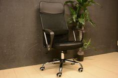 OD30F 昇降式メッシュロッキングチェアー1円アウトレット展示品 北欧 インテリア 雑貨 家具 Modern modern chairs ¥1yen 〆05月08日