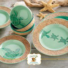 71 Best Pottery Color Me Mine Images On Pinterest Pumpkins