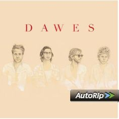 Amazon.com: North Hills: Dawes: Music