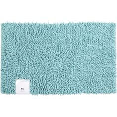 High Quality Creative Bath™ Sasha Bath Rug | Inside | Pinterest | Bath Rugs, Downstairs  Bathroom And Bath