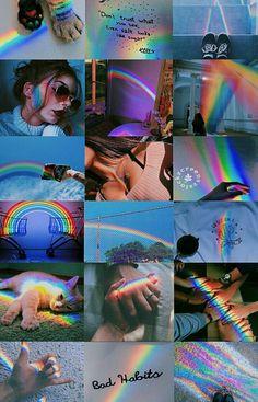 Iphone Wallpaper - l& Rainbow& girl🌈 -------- - ------ -. Iphone Wallpaper - l& Rainbow& girl🌈 -------- - ------ -. Iphone Wallpaper Tumblr Aesthetic, Aesthetic Pastel Wallpaper, Tumblr Wallpaper, Wallpaper Iphone Cute, Aesthetic Backgrounds, Galaxy Wallpaper, Cartoon Wallpaper, Aesthetic Wallpapers, Wallpaper Backgrounds