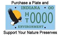 List of Indiana Nature Preserves