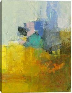 Vague Memories by Bob Hunt
