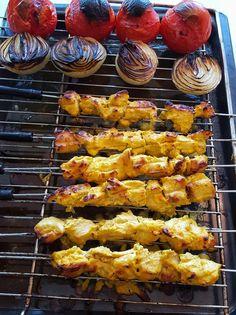 djoje kabab
