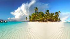 Resultado de imagen para fotos de islas maldivas