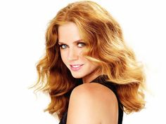 Day 11 of 12 Days, Amy Adams, Mary J. Blige WIN,WIN,PLS,PLS,LOL SEARIOUSLY THO, WOULD LOVE IT....