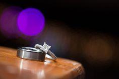 Lexington Wedding Photographer   Kansas City Wedding Photographer   Anthem Photography   www.anthem-photo.com