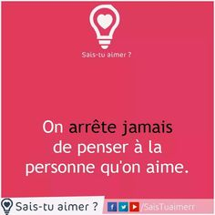 C'est une réalité... Just Love, Peace And Love, Sad Heart, Quote Citation, My Diary, Breakup, Best Quotes, Camille, Messages
