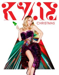 Kylie Minogue announces Christmas shows at The Royal Albert Hall  http://celebratekylie.com/2016/10/11/kylie-minogue-announces-christmas-shows-at-the-royal-albert-hall/