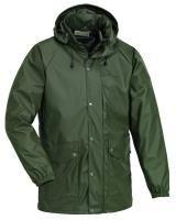 Pinewood marka avcı giyim ve balıkçı giyim malzemeleri