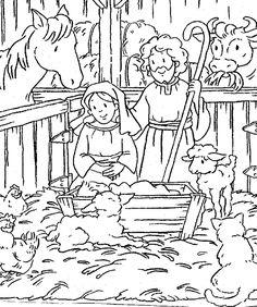 195 besten göttliches Basteln- Kindergottesdienst Bilder auf ...