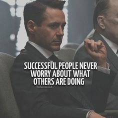 Tag someone  #success. #quotes #rich #wealth #prosperity #cash to achieve…