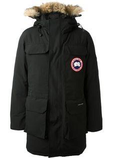 Canada Goose kensington parka outlet store - Amazon.com: Zombie Apocalypse Survival Kit by Citadel Black ...