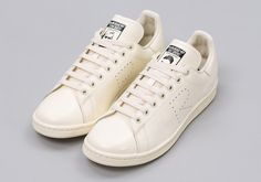 adidas Originals Stan Smith RS Raf Simons