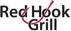 Our Menu   Red Hook Grill