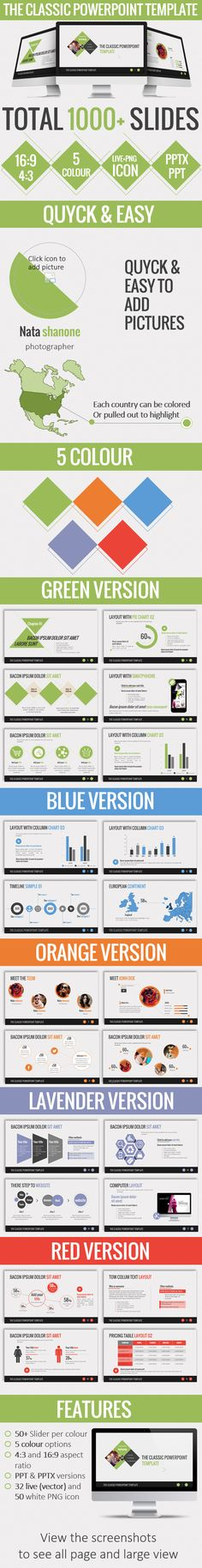 powerpoint designcreative youngers for we need a powerpoint to, Modern powerpoint