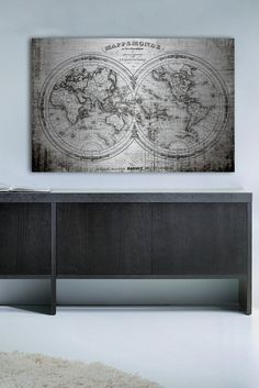 Domination Aluminum Wall Art by Marmont Hill
