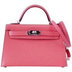 c58c4a513a3 52 Best Hermes images   Hermes bags, Hermes handbags, Hermes birkin