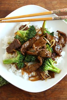 Chinese beef and broccoli recipe stir fry broccoli and asian best chinese beef broccoli recipe stir fry asian easy fast forumfinder Gallery