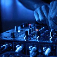 When looking for top Melbourne DJs for hire, it is crucial to understand the type of DJ that will suit your event. There are different types of DJs including mobile DJs, club DJs, radio DJ, music producers and turntablist Radios, Radio Por Internet, Mixer Dj, Dj Business Cards, Detroit Techno, Radio Online, Serato Dj, Blog Fotografia, Professional Dj