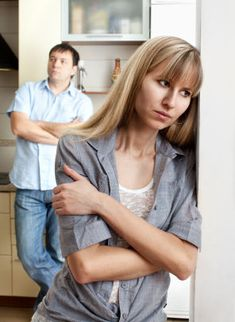 10 Signs Your Man Is 'Gaslighting' You to Make You Seem Crazy | The Stir