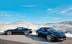 2014 Maserati Granturismo Company 2014 Maserati Granturismo mc – Automobile Magazine 2014 Maserati Granturismo, Automobile, Bmw, Magazine, Vehicles, Car, Rolling Stock, Magazines, Autos