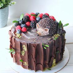 58 Ideas For Cupcakes Fondant Ideas Sweets Fondant Cupcakes, Cupcake Cakes, Fondant Bow, Fondant Tutorial, Fondant Flowers, Fab Cakes, Cake Recipes, Dessert Recipes, Animal Cakes