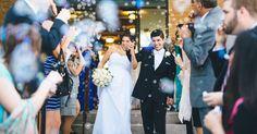 Bridesmaid Dresses, Wedding Dresses, Just For Fun, Bridal, Boho, Concert, Sylvi, Drum, Wedding Ideas