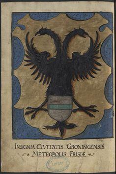 Livre des procurateurs de la Nation Germanique ( Arch. dép. du Loiret, D 214) Moose Art, Animals, Animais, Animales, Animaux, Animal, Dieren