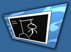 Hangman Hangman Game, Keep Calm, Games, My Love, Words, Artwork, Students, Create, Work Of Art