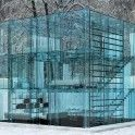 Glass House – Fubiz™