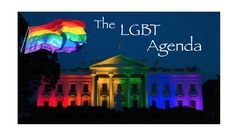 The LGBT agenda is being force-fed to society and not for the reasons that most believe to be about love and equality. The elite globalists that control this. Lgbt, Time Running Out, I Passed, Music Licensing, How He Loves Us, New World Order, My Prayer, Names Of Jesus, Music Albums