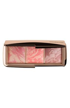 HOURGLASS Cosmetics Ambient® Lighting Blush Palette (Limited Edition) at Nordstrom.com