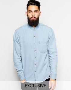 Moda #hombre #simple