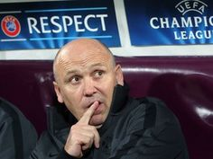 Mike Phelan: 'Manchester United much improved from last season'